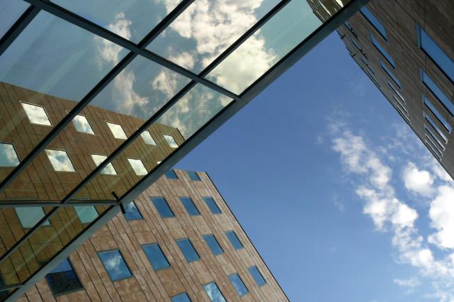 Architektura-20080607-004.jpg-653x435