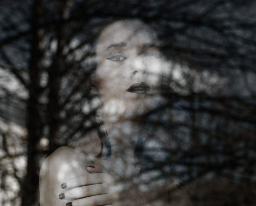 Fotografieren durch Fenster | Fotografieren lernen von Zoner Photo ...