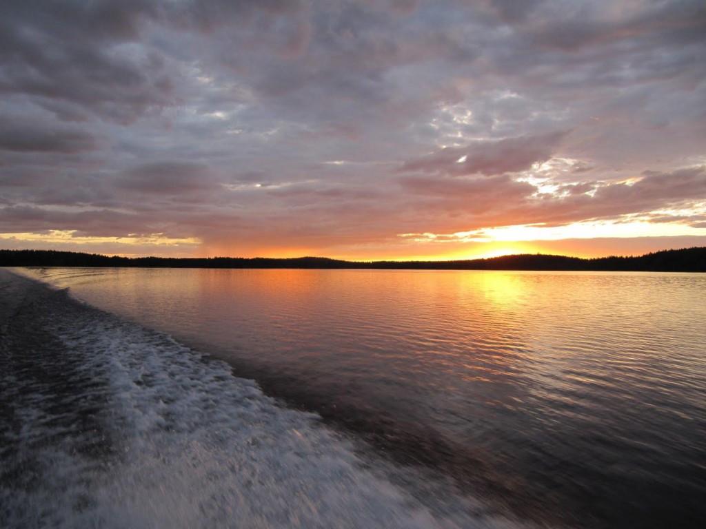 10-finland-summer-night-1024x768