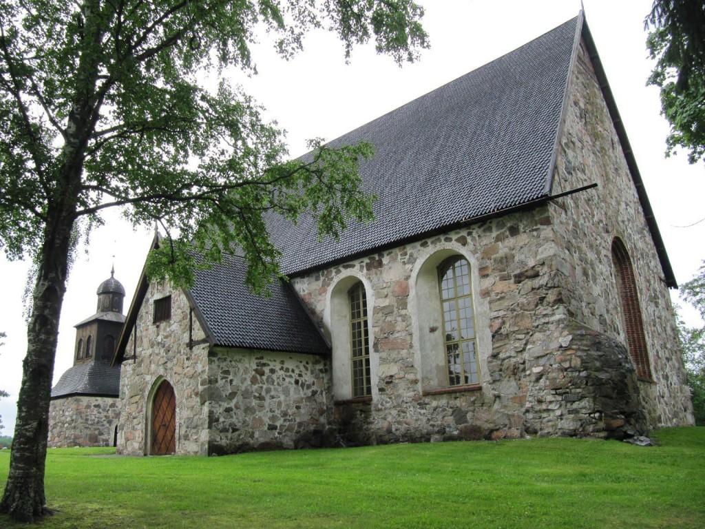 5-finland-church-1024x768
