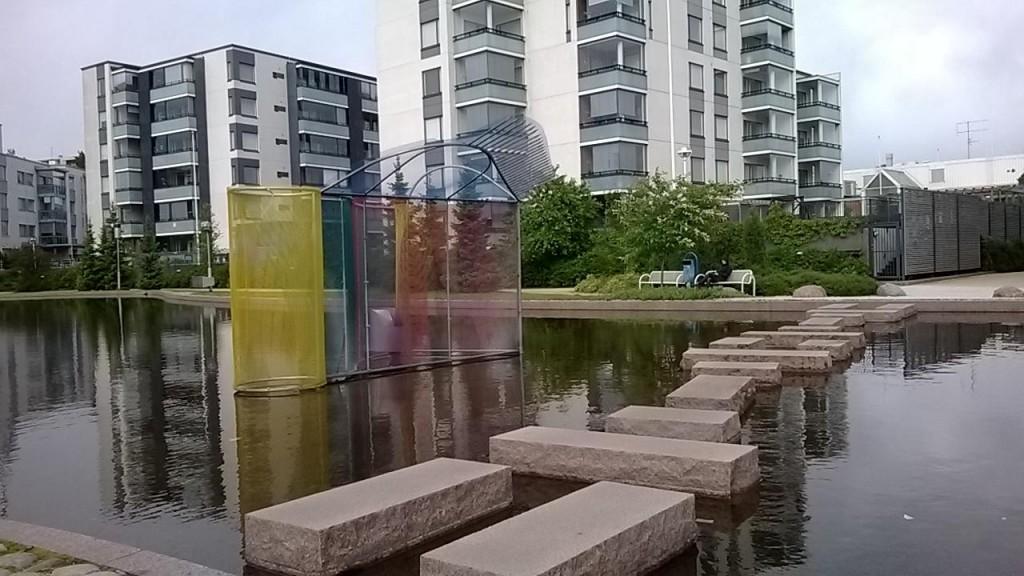 7-finland-public-place-1024x576