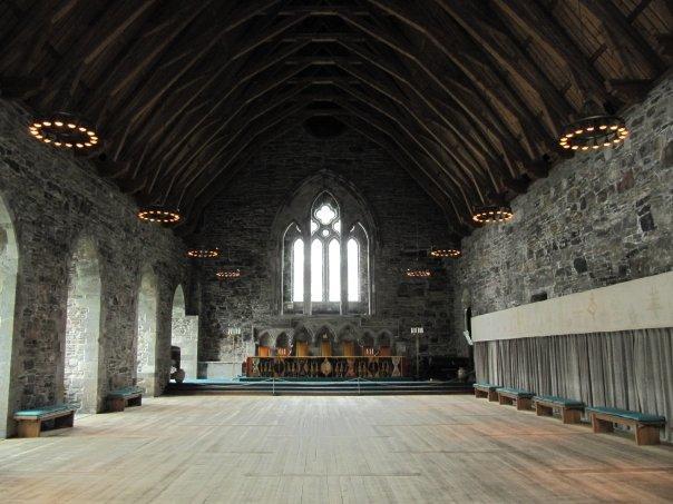 9-norway-church
