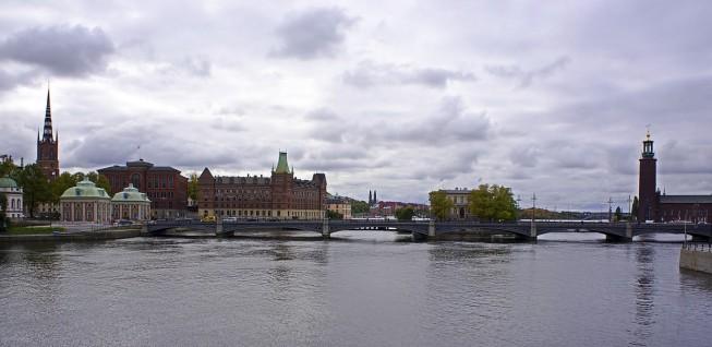 stockholm-653x318