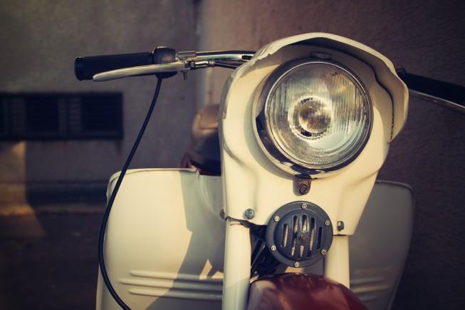 Motorka-653x435