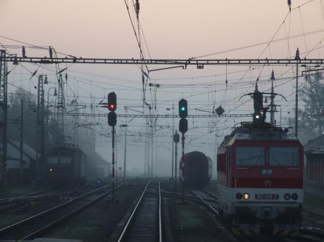 stanice-653x489
