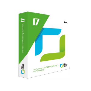 ZPS17_Box3D_L_de