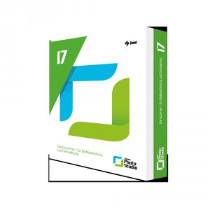 ZPS17_Box3D_R_de