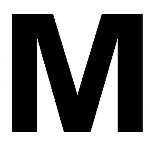 Manuelles Regime bei digitalen Spiegelreflexkameras Canon.
