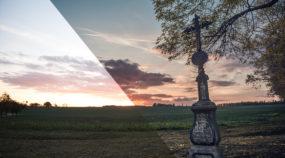 Bereichern Sie Ihre Fotos mit mehr Farben und Dynamikumfang dank HDR