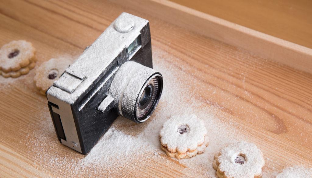 auf was man beim fotografieren an weihnachten achten sollte fotografieren lernen von zoner. Black Bedroom Furniture Sets. Home Design Ideas
