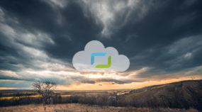 Fotos auf der Cloud sichern? Ganz einfach mit nur wenigen Klicks