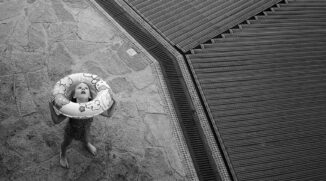 Kinderfotos in Farbe und in Schwarz-Weiß erstellen: 7 Schritte für bessere Kinderporträts