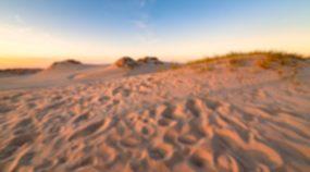 Landschaftsaufnahmen - die 3 häufigsten Fehler