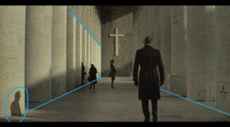 Richtige Beleuchtung und Komposition bzw. 7 Dinge die Sie von Filmen lernen können