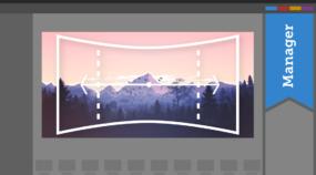 [Infografik] Wie erstellt man ein Panorama