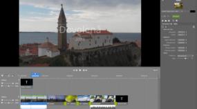 Neueste Version von Zoner Photo Studio X enthält neuen Videoeditor