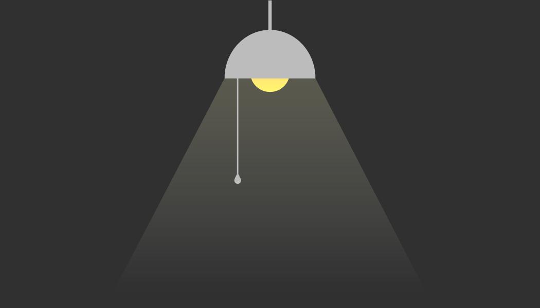 [Infografik] Wie man mit unzureichendem Licht fertig wird