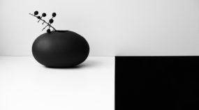 Stillleben-Fotografie: 7 Tipps aus der Praxis, die Ihnen mit dem Licht und der Komposition helfen