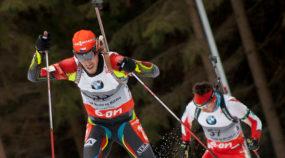 Wintersport fotografieren: Worauf man achten sollte