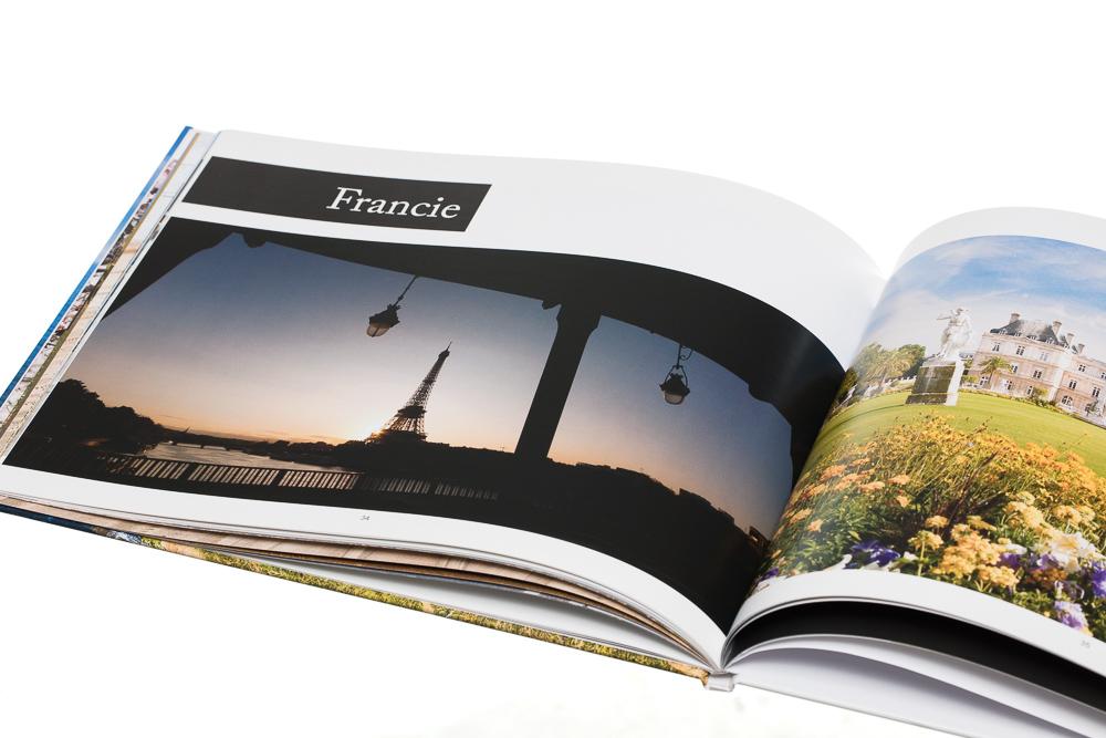 fotobuch weihnachtsgeschenke