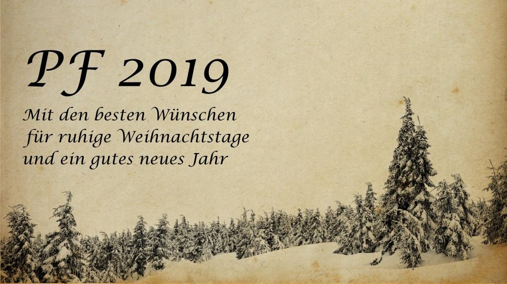 Erstellen Sie originelle Neujahrskarten - final