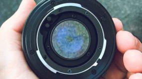 Die Auswahl des idealen Sets I: Fotokamera für Anfänger