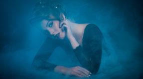 Models fotografieren III: Fotografieren im Atelier