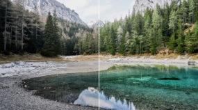 Auf Reisen mit Zoner Photo Studio X: damit Ihre Erlebnisse nicht verblassen