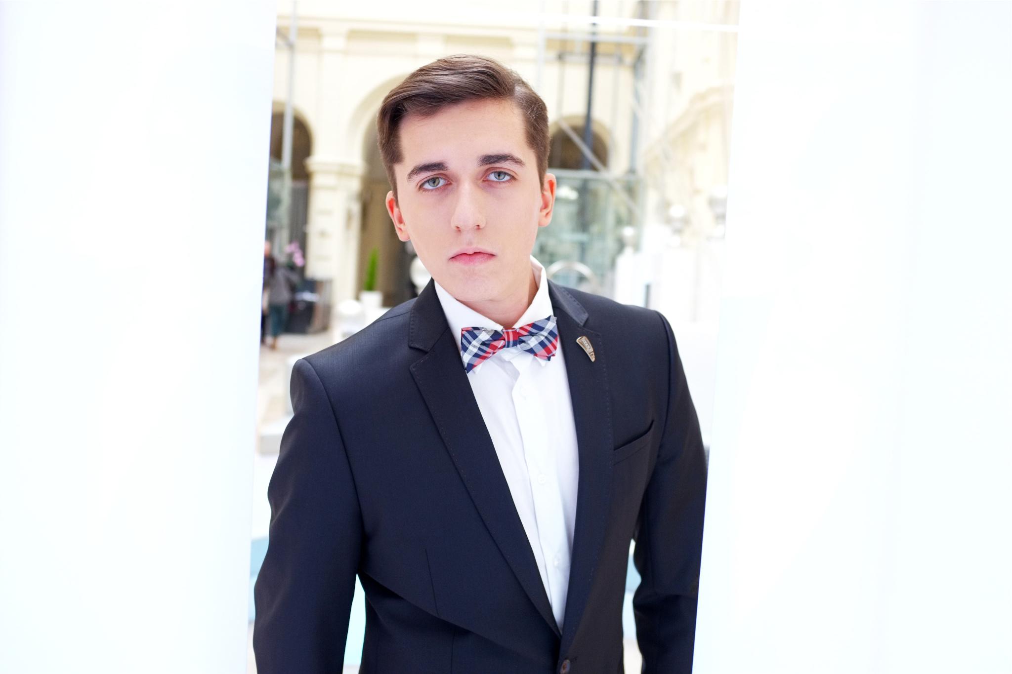 Porträtschule I: Die Basis des Erfolgs?