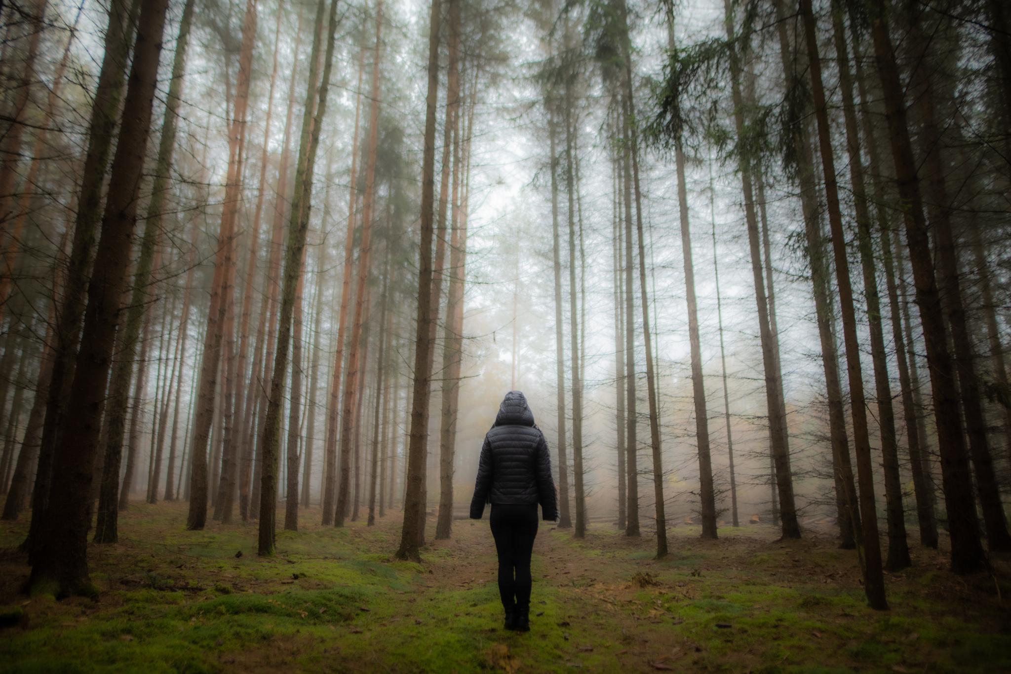 6 Arten von Bildbearbeitung, die man lieber meiden sollte