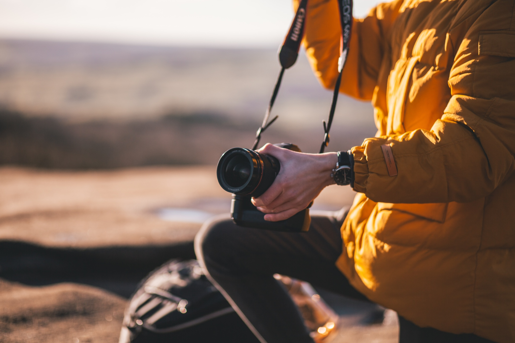 Vermarktung eines Fotografen, Teil 3: Wie arbeitet man mit sozialen Netzwerken