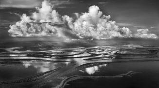6 Dinge, mit denen die Fotografien und das Leben von Sebastião Salgado Sie in Erstaunen versetzen