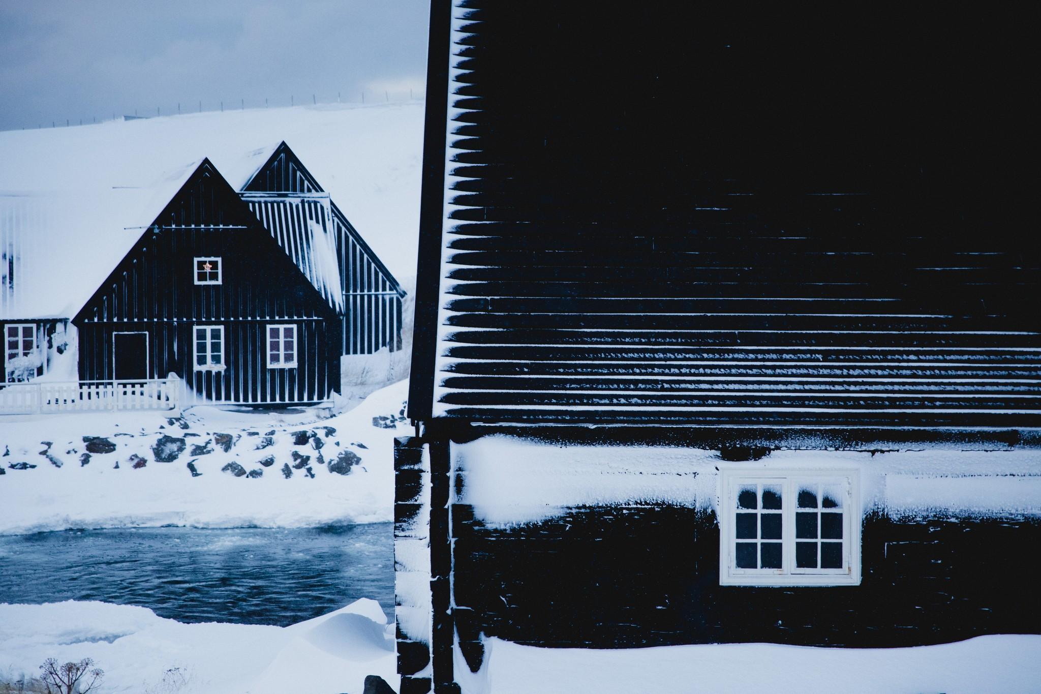 7 Dinge, die ein Fotograf tun kann, wenn er zuhause bleiben muss