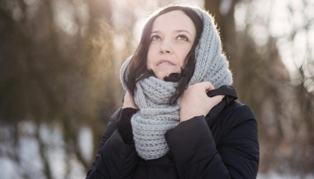 Fotografin, Genießerin und Bloggerin Svatava Vašková: Kochen und fotografieren? Ein Traumjob!