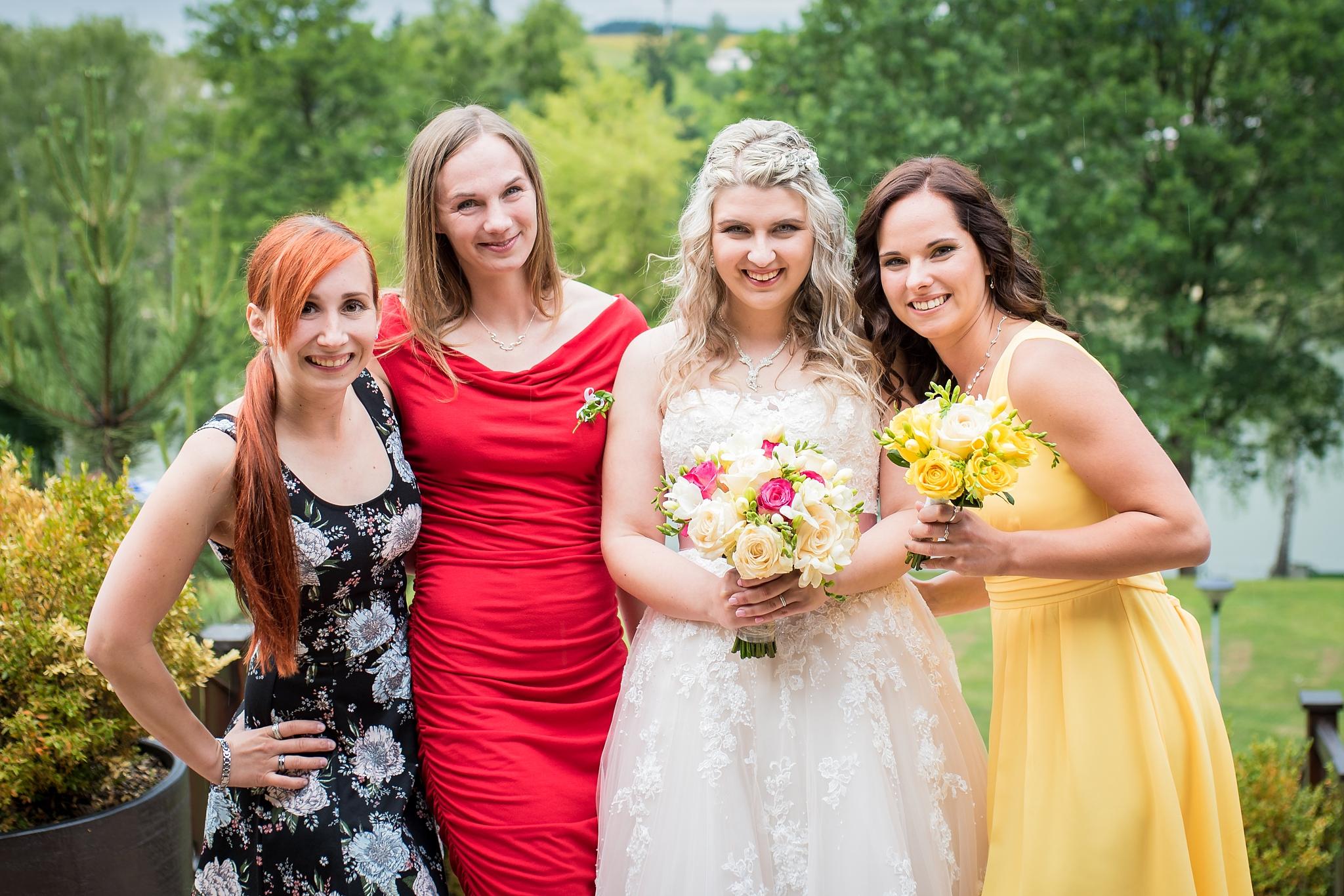 Kein Fauxpas mehr! 8 Prinzipien der Etikette eines Hochzeitsfotografen