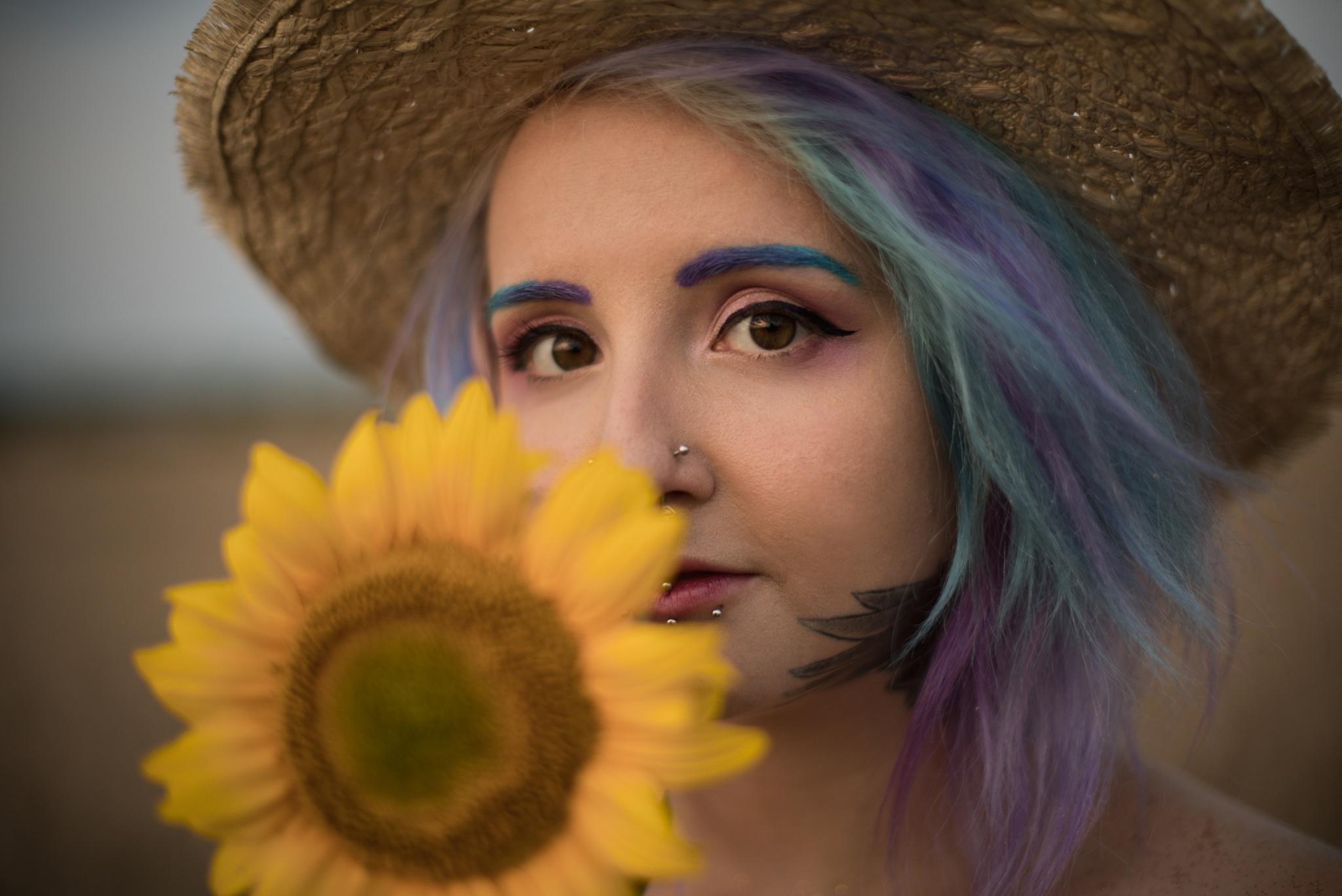 Goldene Stunde, Blumen und Schwimmen: Erfahren Sie, was und wie Sie im Sommer fotografieren können