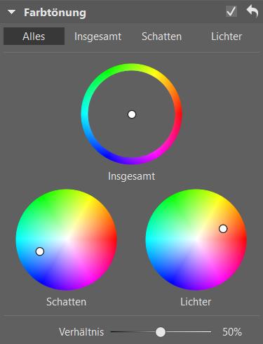 Coloring Schritt-für-Schritt III: So erstellen Sie das beliebte Teal & Orange