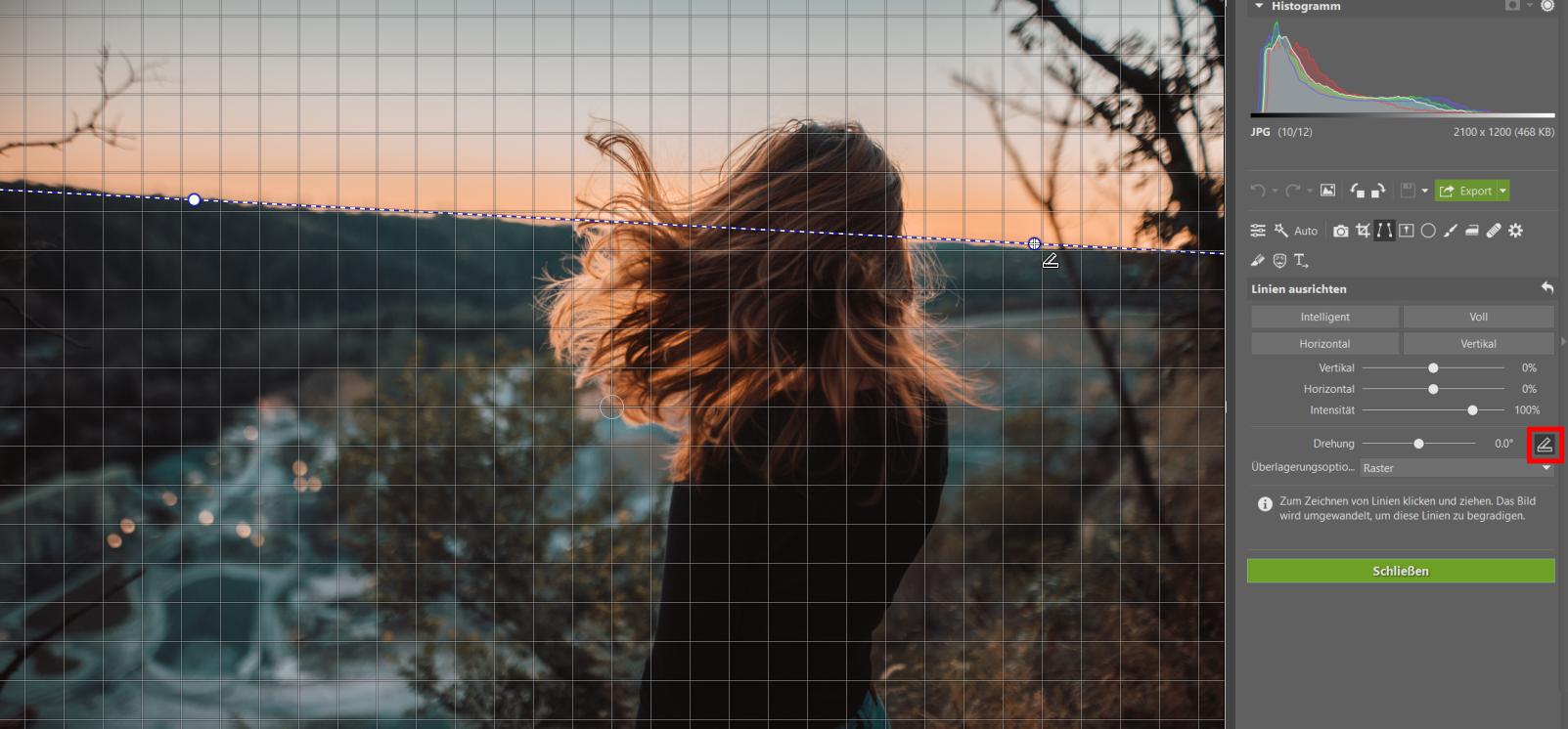 Die 6 häufigsten Foto-Probleme und wie man sie löst