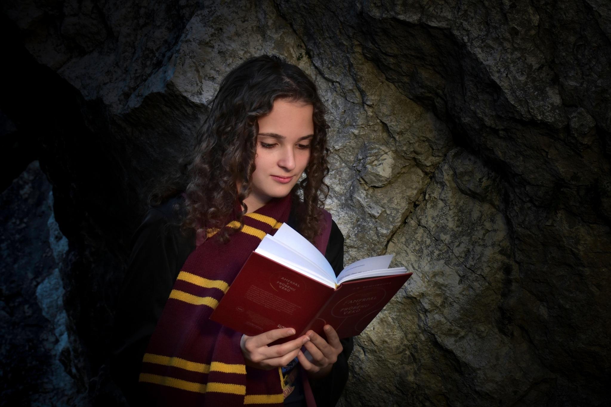 Kinder fotografieren mit Fantasie - Spaß für die ganze Familie