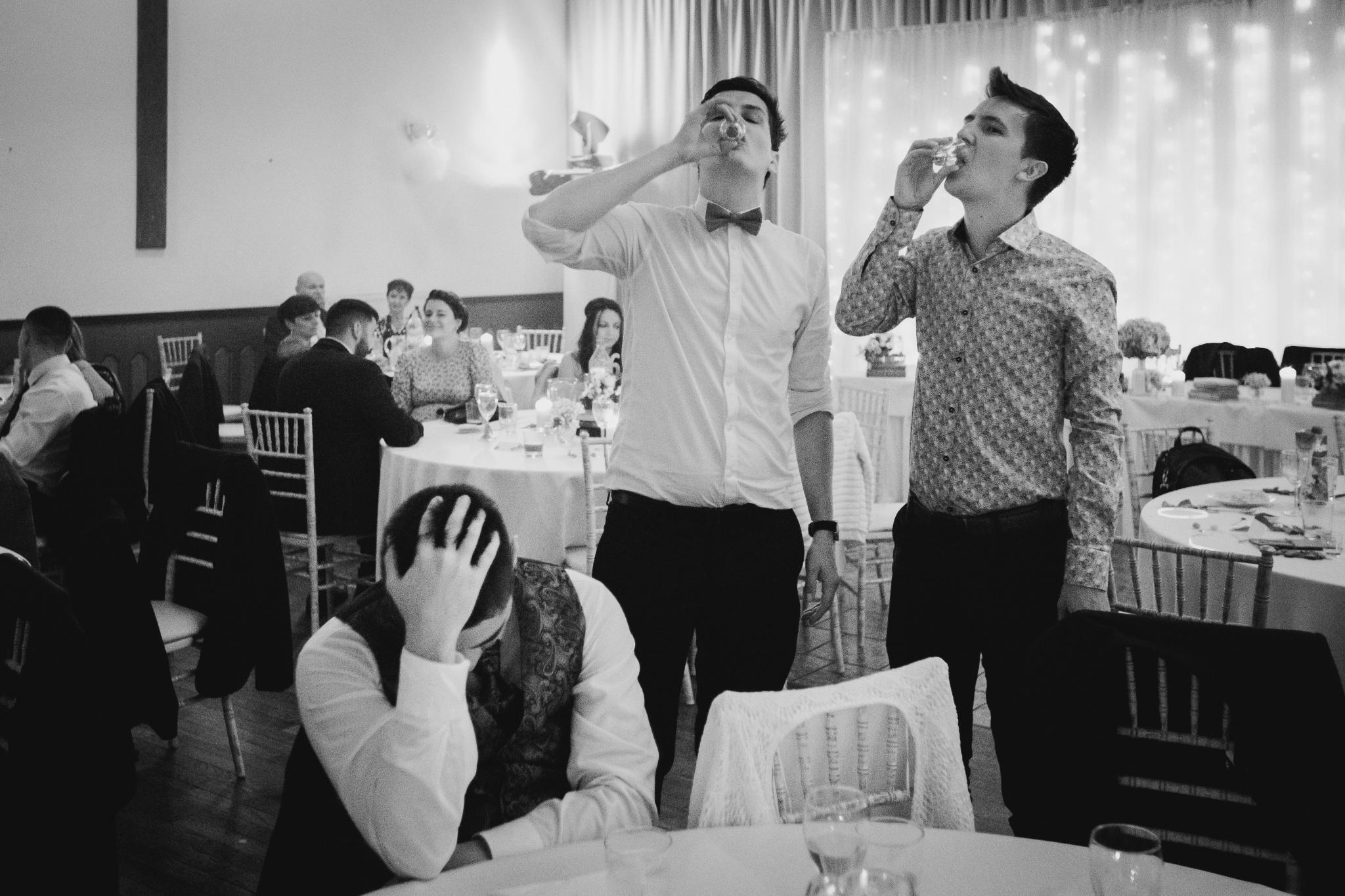 Humor in der Fotografie - wie man lustige Fotos macht