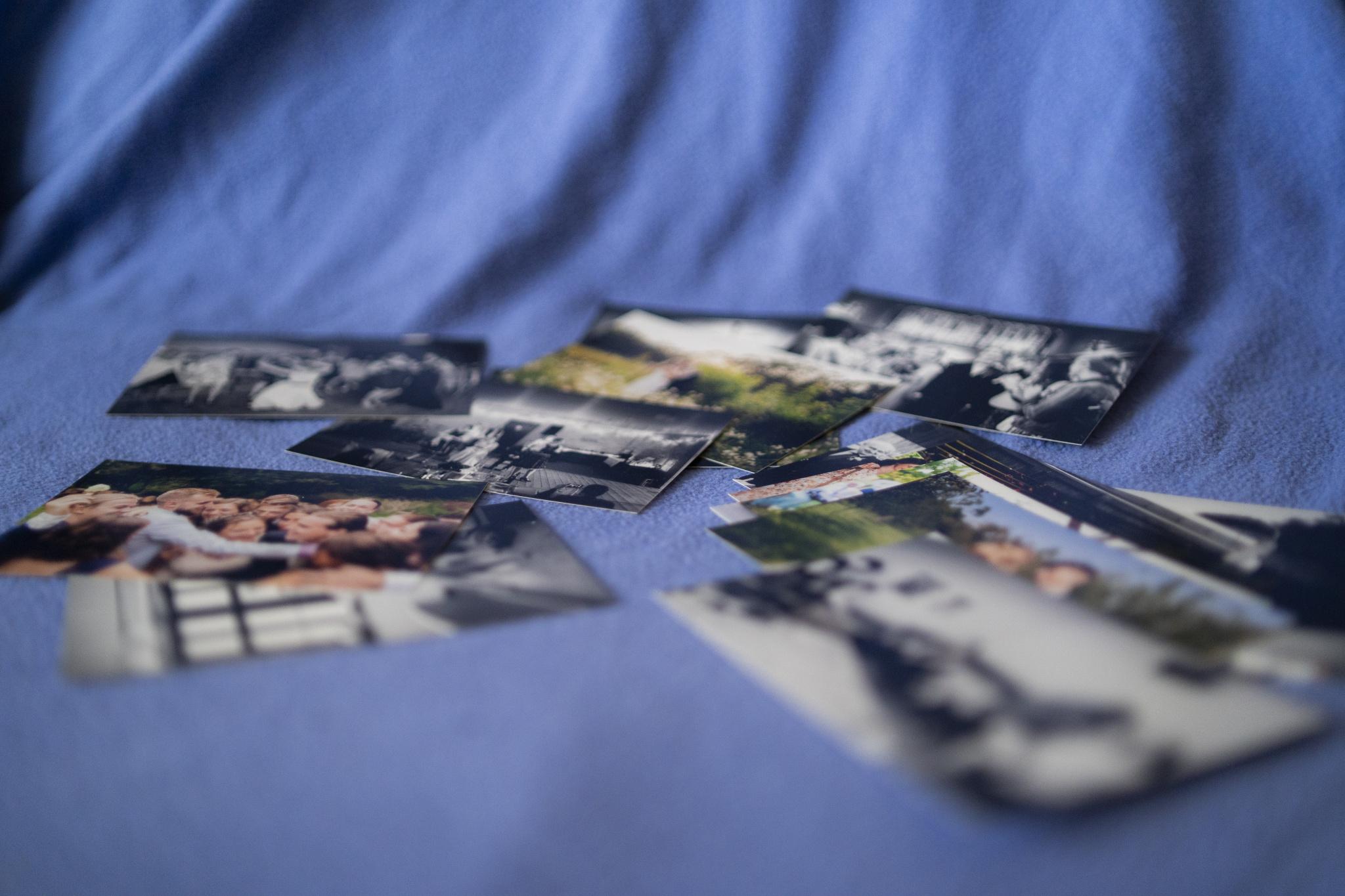 Fotografie und Kritik: Wie man Kritik akzeptiert und wo man sie findet