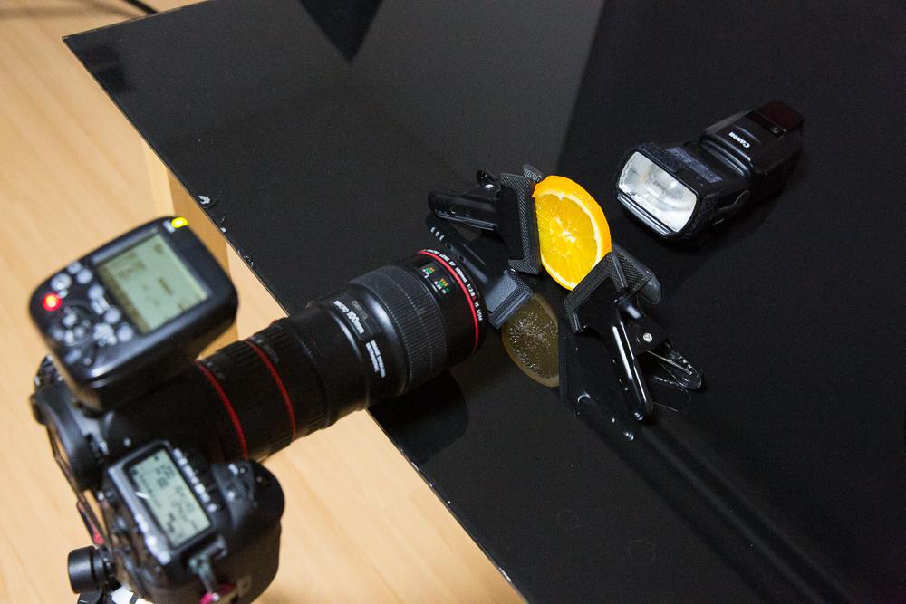 Supermakro: Entdecken Sie den Zauber der Makrofotografie mit hoher Vergrößerung